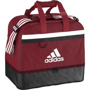 Fotbalové tašky